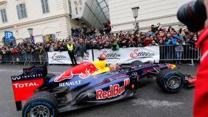 Formula-Sebastian-Vettel-Graz-Viena_TINIMA20121201_0398_3