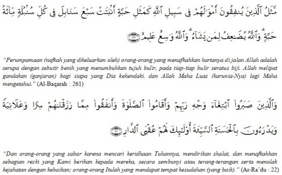ayat1&2