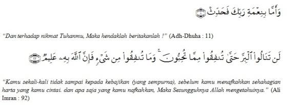 ayat3&4