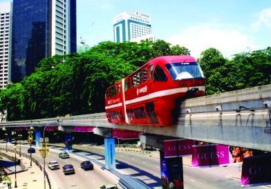 malaysia_monorail_big