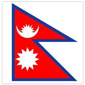 nepal-flag2