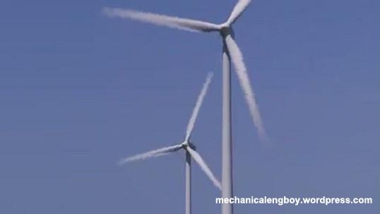 zero10(wind turbine)