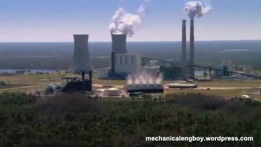 zero12(nuclear plant)