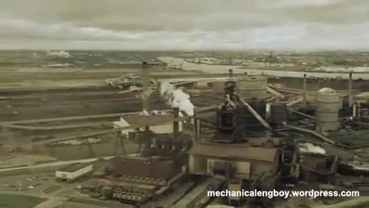 zero13(industrial)