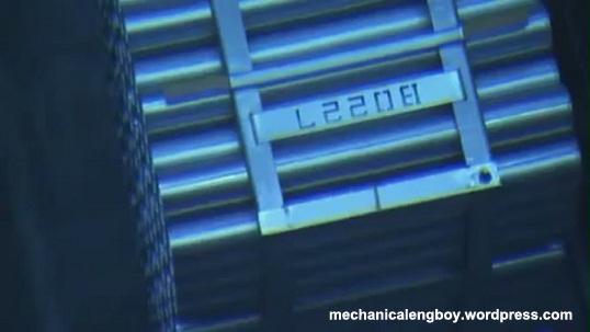 zero19(nuclear reaktor)