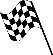 6000 Gambar Bendera Catur  Gratis